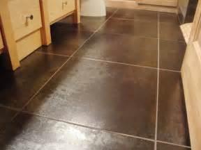Flooring Ideas For Bathrooms Beautiful Bathroom Floors From Diy Network Diy Bathroom Ideas Vanities Cabinets Mirrors