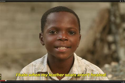 Dancing African Child Meme - skeptical african kid water www imgkid com the image kid has it