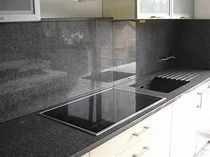 Arbeitsplatten Aus Granit : k chenplatten natursteinbetrieb francisco in linnich ~ Michelbontemps.com Haus und Dekorationen