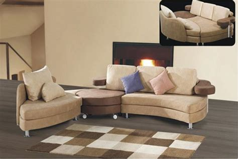 style furniture in montreal homevillage ca