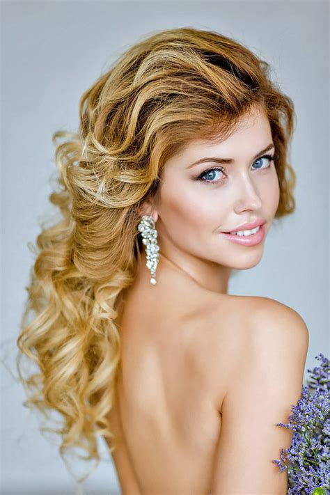 1000 images about wedding hairstyles updos on