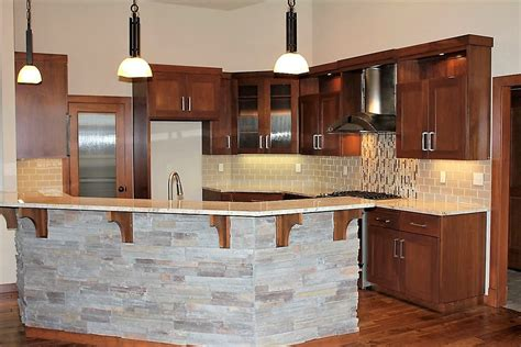 rock cabinet affordable custom cabinets showroom
