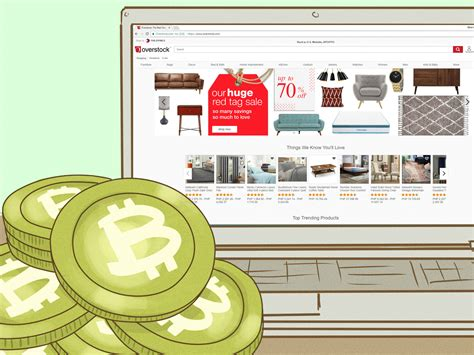 where do i buy bitcoins the best way to use bitcoin wikihow