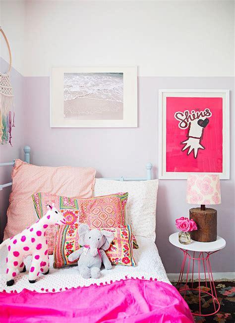 470 Best Bedrooms For Girls Images On Pinterest Child