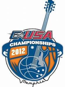 2012 Conference USA Men's Basketball Tournament - Wikipedia