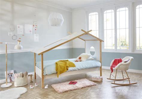 comment peindre une chambre d enfant peinture chambre enfant nos id 233 es pleines de style