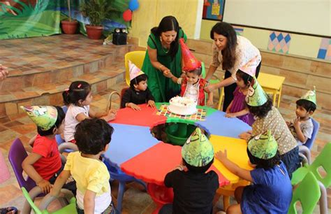 preschool in gurgaon day care in gurgaon play school in 270 | playschool%201