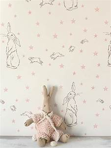 stickers muraux chambre bb fille trendy bienvenue bb With chambre bébé design avec livraison fleurs 15 euros