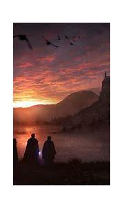 10 Best Harry Potter Wallpaper Hogwarts FULL HD 1080p For ...