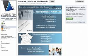 Cabinet Recrutement Rennes