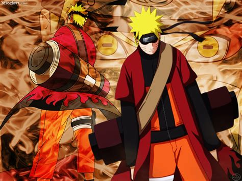 naruto group naruto shippuuden photo  fanpop