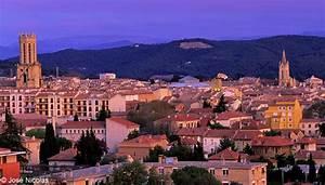 Autodiscount Aix En Provence : agence immobili re aix en provence vente et location de biens immobiliers sud gestion ~ Medecine-chirurgie-esthetiques.com Avis de Voitures