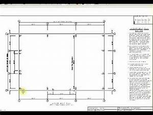 40x60 metal building home plans bricked for 40x60 metal building home plans bricked