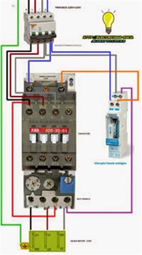 esquemas el233ctricos manobrar mais selector bomba