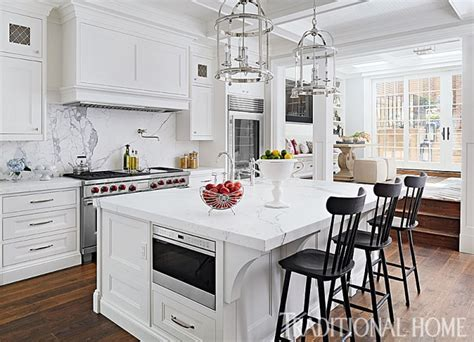 chicago kitchen design tour giuliana bill rancic s chicago brownstone 2163