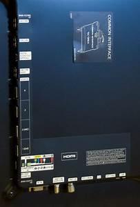 Samsung Ue55d8000   Ue46d8000  D8000  3d Led Tv Review