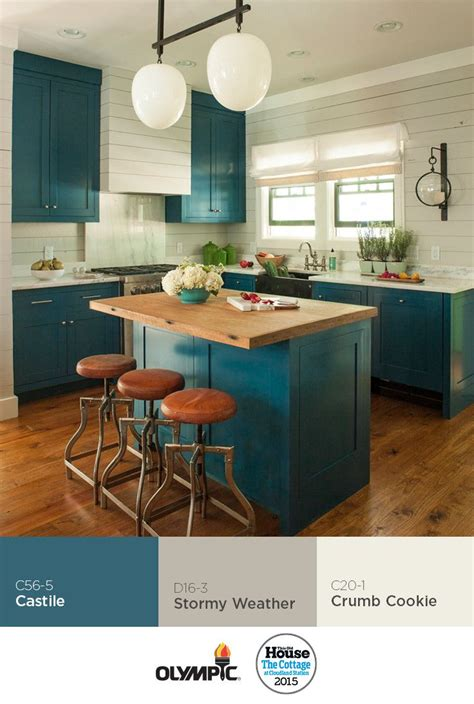 teal kitchen ideas teal color kitchen cabinets cabinets matttroy