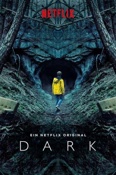 review dark serie  horrorfilme thriller