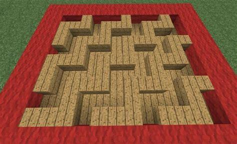 minecraft wood floor designs 10 tips for taking your minecraft interior design skills