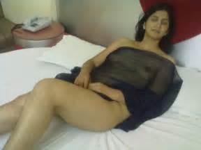 गांव की नंगी छोरी की सेक्सी चूदाई फोटो हिंदी सेक्स ग्रेट