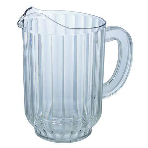 32 oz glass water water pitcher www imgkid com the image kid has it