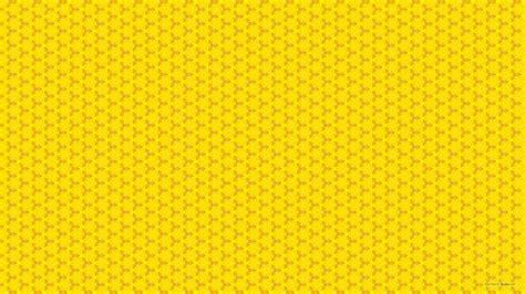 yellow wallpaper hd pixelstalknet
