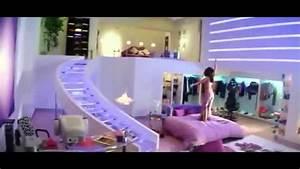 kabhi khushi kabhi gham kareena's entry *HD*.wmv - YouTube