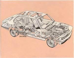 29 Best Haynes Drawings Images On Pinterest