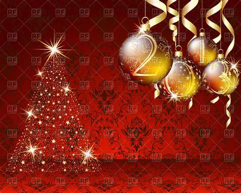 Animated New Year Wallpaper Galleries - 55 wallpaper gallery gt gt gt best wallpaper hd
