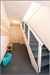 Wpc Klick Fliesen Verlegen : untergrund klick vinyl ox43 hitoiro ~ Bigdaddyawards.com Haus und Dekorationen