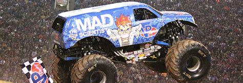 rc monster truck freestyle 100 monster truck freestyle videos awakens