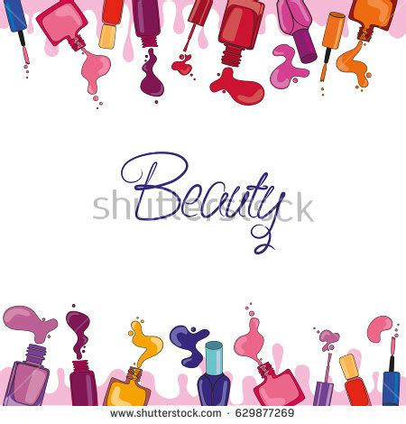 Beauty Salon Background Stock Images Royalty-Free Images ...