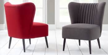 bedroom chairs and its types jitco furniture
