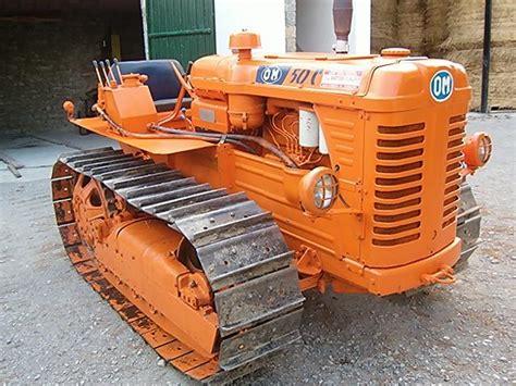 si鑒e de tracteur agricole tracteur a chenilles fiat 70c traktorpool schlepper