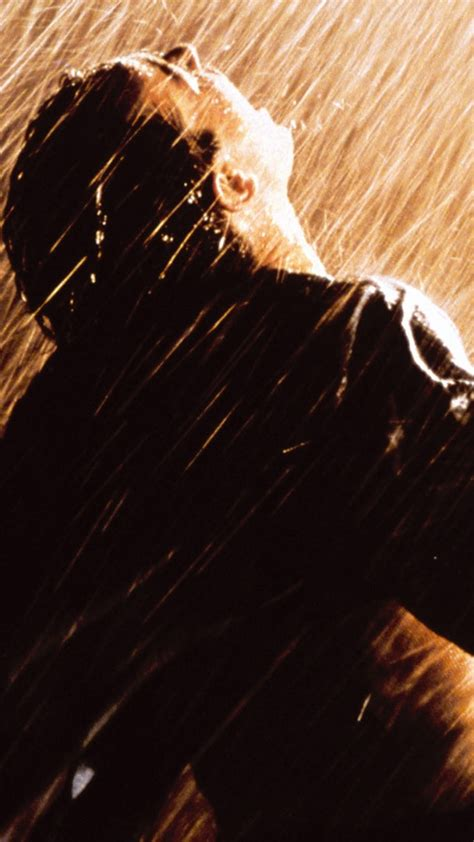 shawshank redemption wallpapers  images