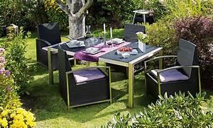 Welche gartenmobel passen mobelstandort planen mit for Garten planen mit deko bonsai kunststoff