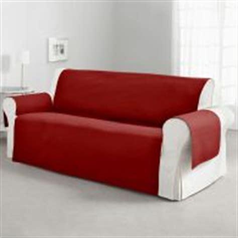 protege fauteuil canape protège salon pour fauteuil et canapé 3 places acheter