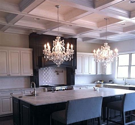 kitchen island chandeliers kitchen lighting trends for 2015 bellomy interiors