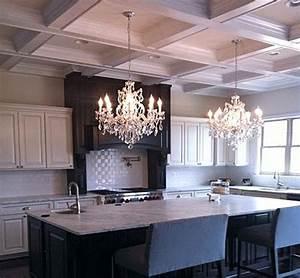 Kitchen lighting trends for holly bellomy interiors