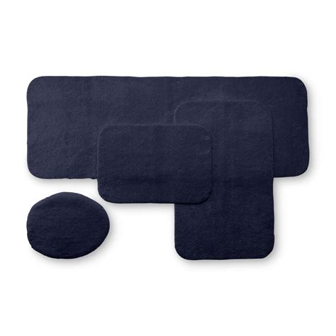 Sears Colormate Bath Rugs by Which Company Makes Colormate Bath Rugs Shop Your Way