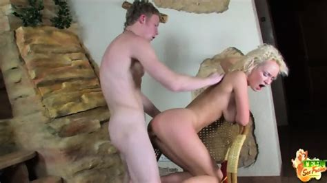 creampie after outdoor quickie eporner free hd porn tube