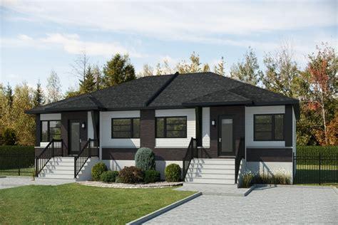 maison de plain pied 224 vendre 224 berthierville lanaudi 232 re