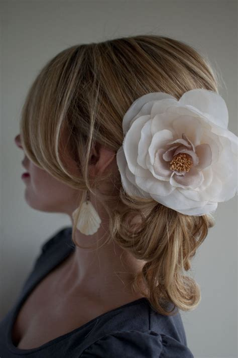 easy wedding hairstyles     hair romance