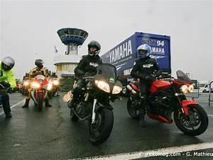 La Mutuelle Des Motard : 100 ch brassard la mutuelle des motards salue l abandon de moto magazine leader de l ~ Medecine-chirurgie-esthetiques.com Avis de Voitures