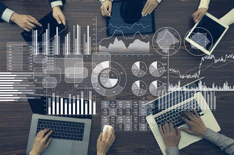 telecoms data monetization reality   mirage arthur