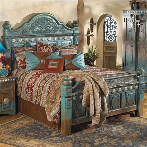 Western Bedroom Decorating Ideas by Country Western Bedroom Decorating Ideas In Decor Plans 14