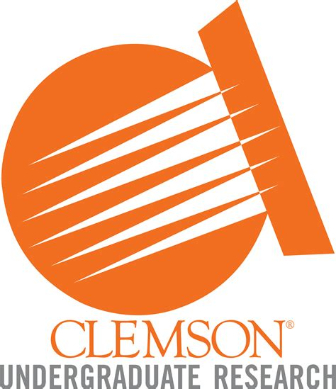 Information For Faculty  Clemson University, South Carolina
