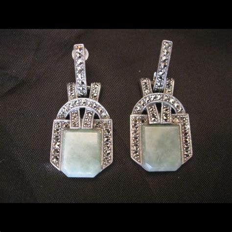 bijoux deco anciens histoire des bijoux d 233 co