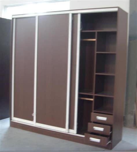 placard ikea chambre porte de placard coulissante ikea 13 meubles de chambre