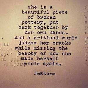 Love quotes and excerpts. Amazing romantic love quotes and ...